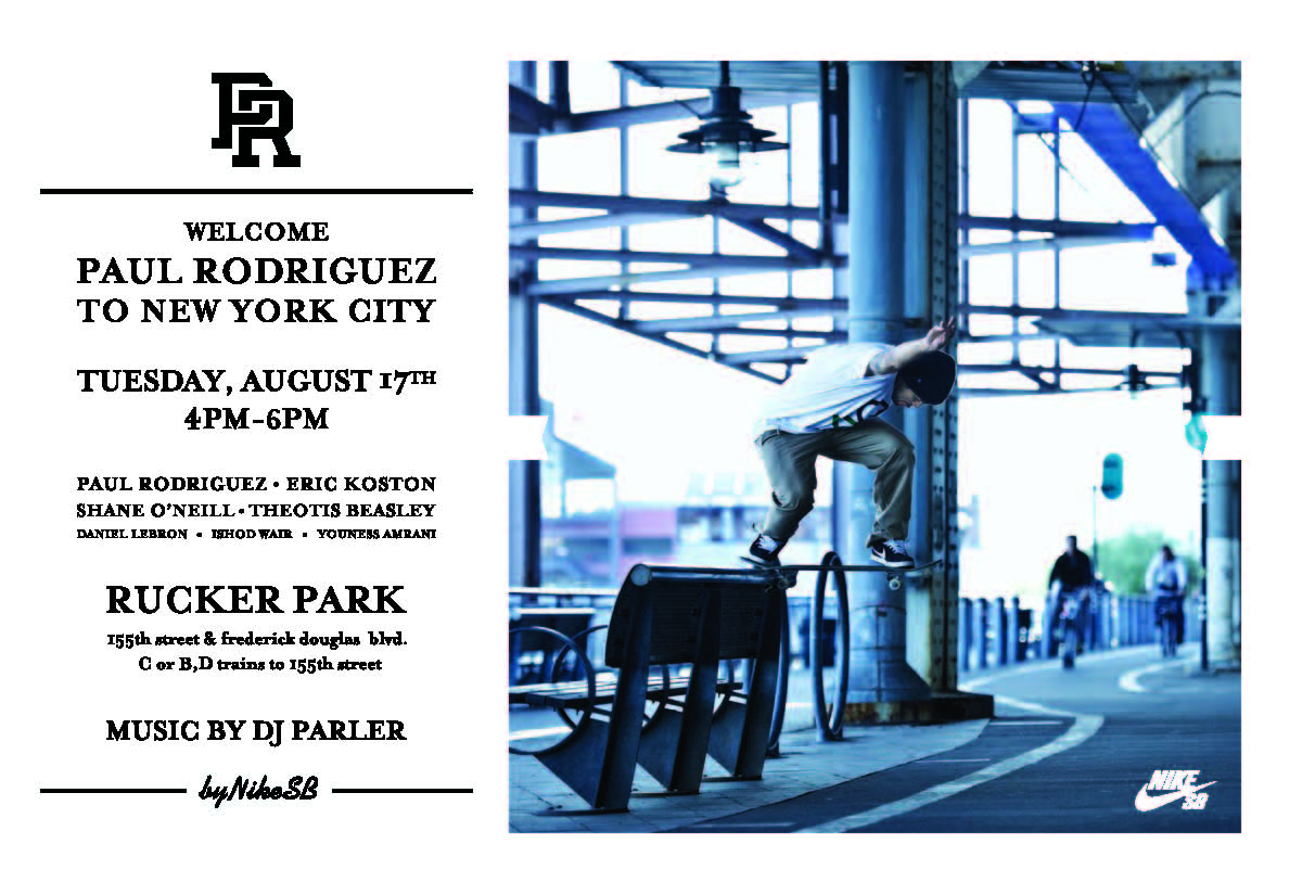 pr_rucker_flyer_new_115