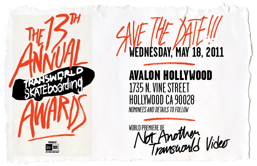 tws_awards13-save_the_date