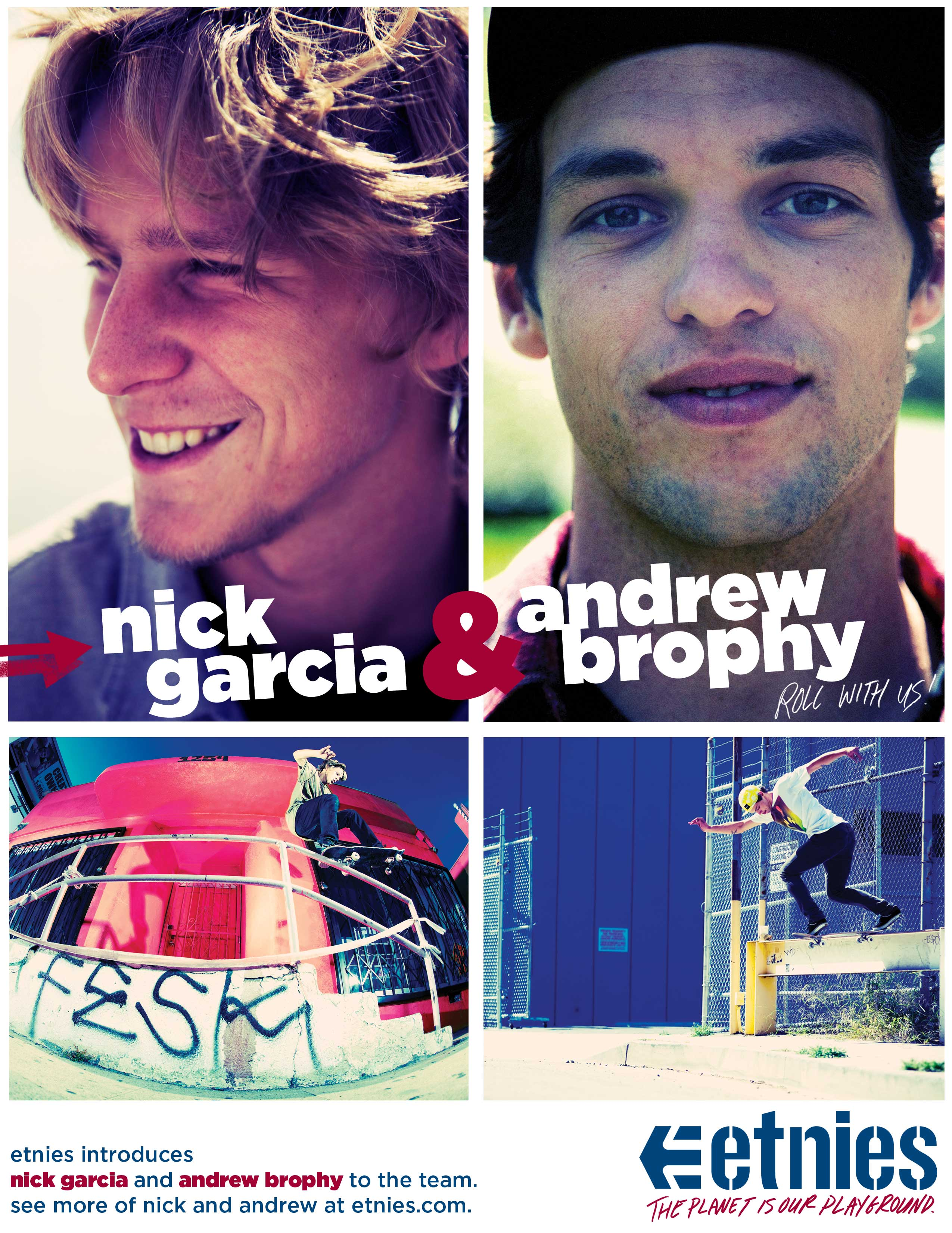 nick-garcia-and-andrew-brophy-roll-with-etnies