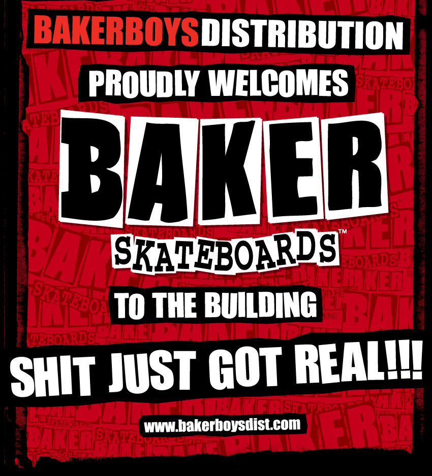 bbd-welcomes-baker