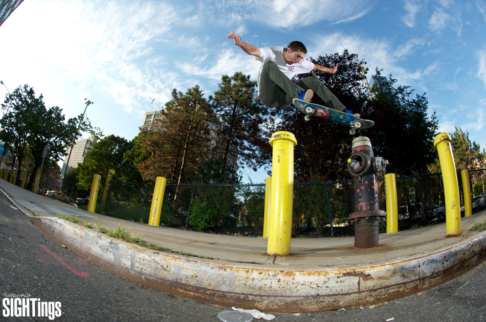 Jake Donnelly-ollie-nyc-O'meally