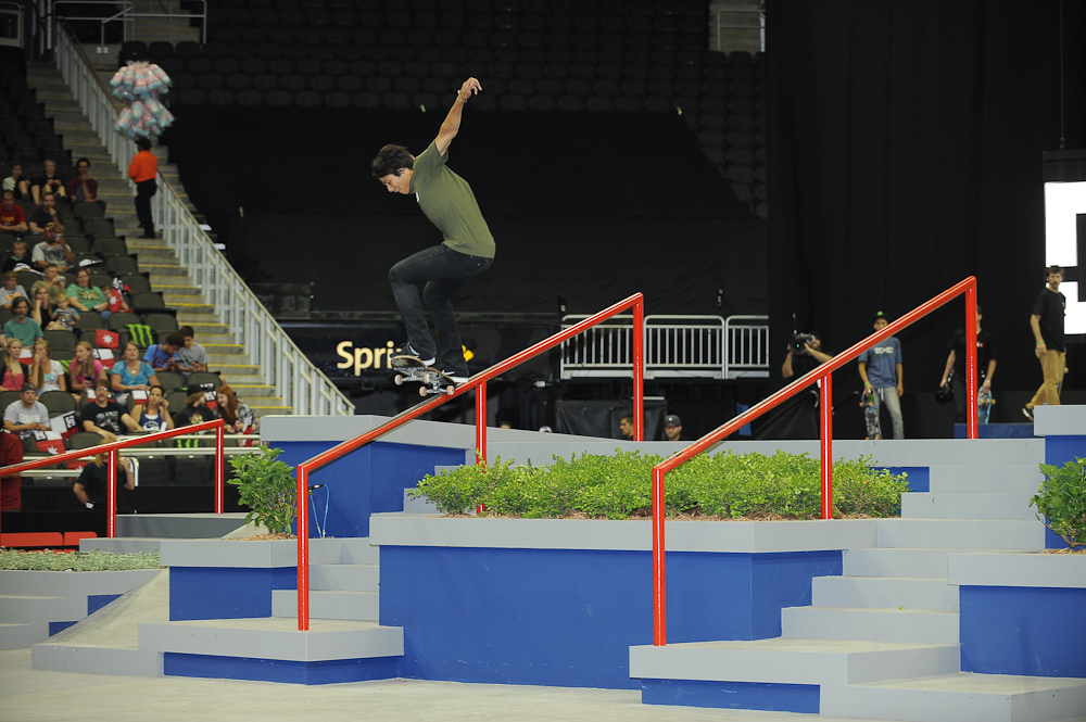 streetleague-2012-kc-finals-09.jpg