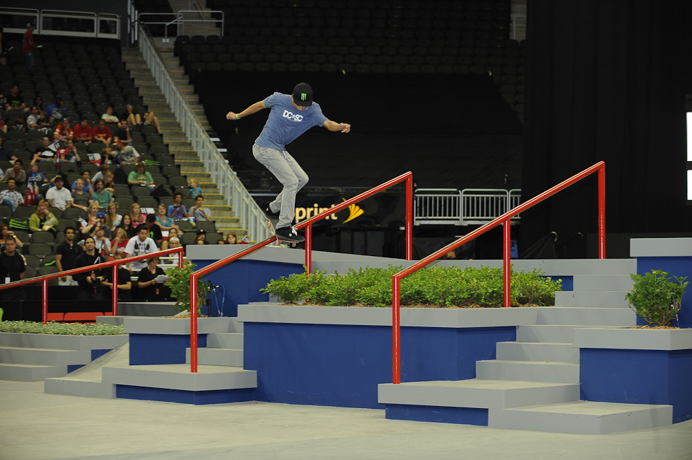 streetleague-2012-kc-finals-24.jpg