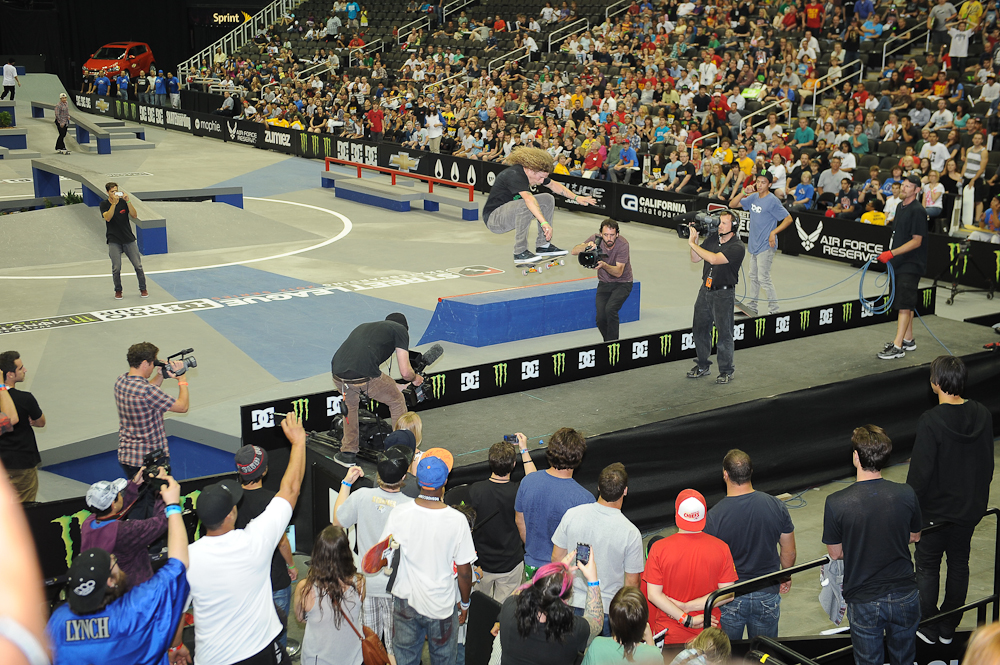 streetleague-2012-kc-finals-30.jpg