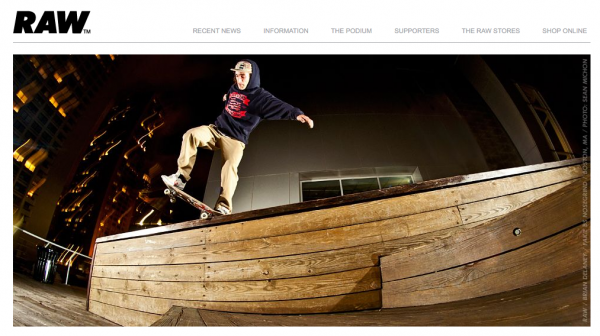 4c9f8a3ae72 TransWorld SKATEboarding Number one resource for Skateboarding news