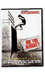 Are You Alright? (2003)