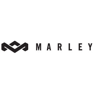 House of Marley Sound