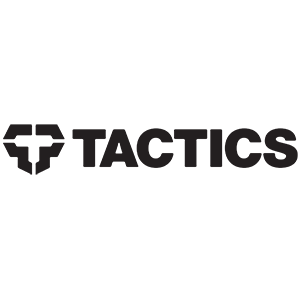Tactics-Boardshop
