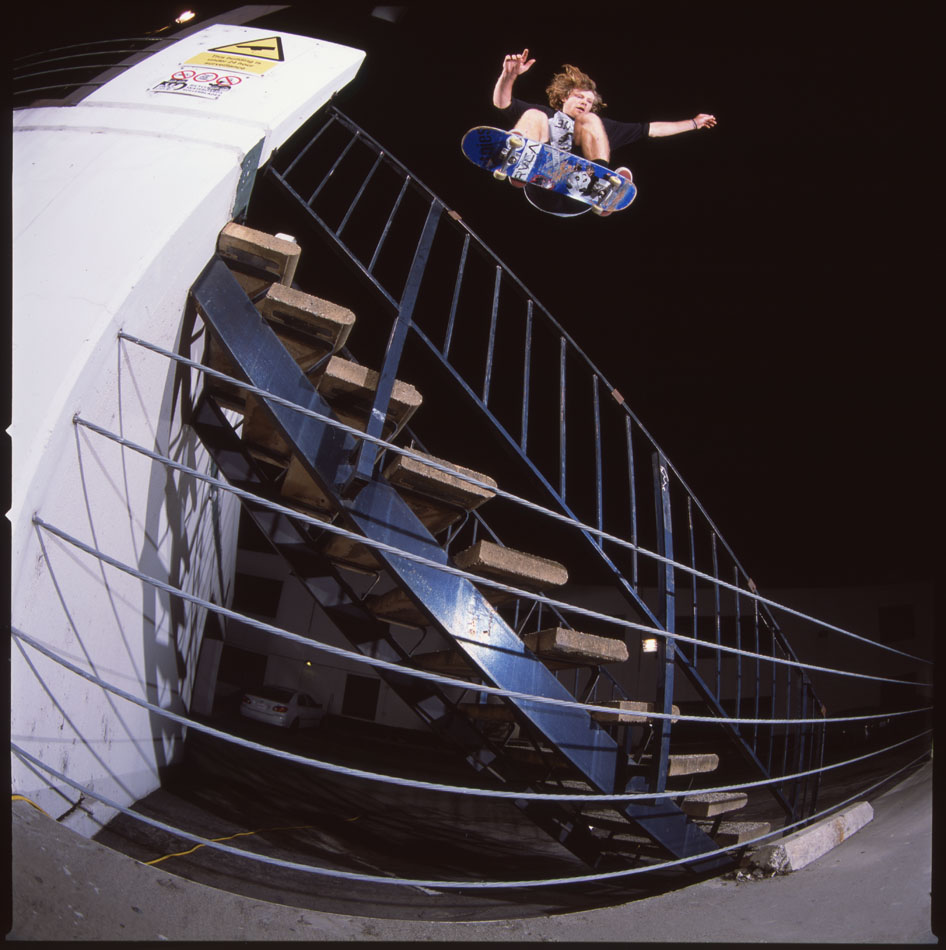 barney page photo gallery u0026 extended captions transworld