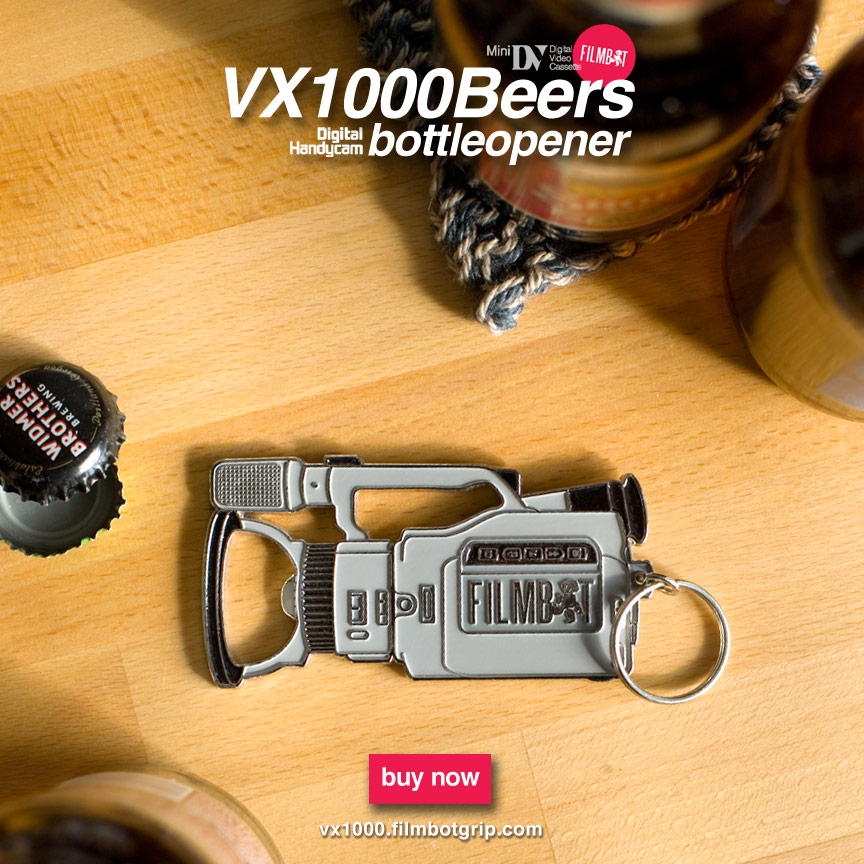 vx1000 bottle opener transworld skateboarding. Black Bedroom Furniture Sets. Home Design Ideas