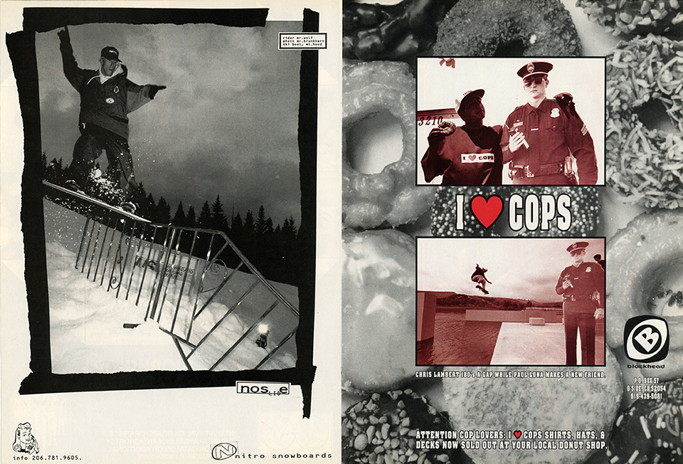 pages 030-031