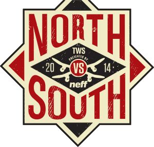 Neff North vs. South