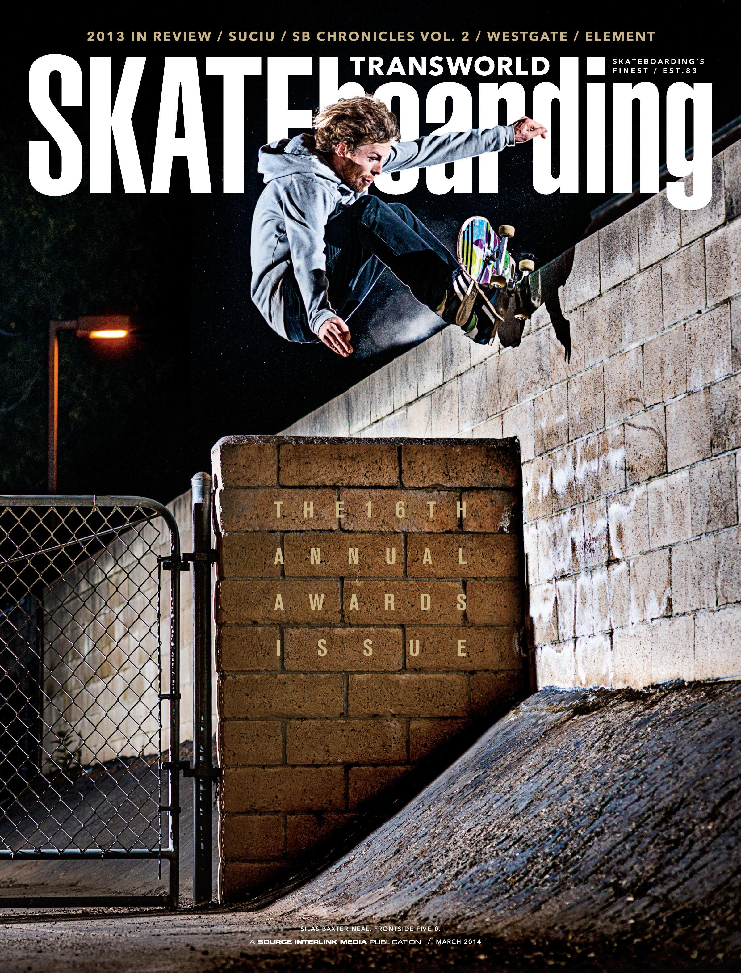 twskate-march-2014-cover