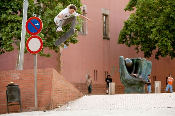 shane-cross-three-sixty-flip-barcelonaWEB