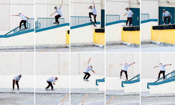 zered_bassett_sequence_switch_FS_180_manuel_BS_180_out
