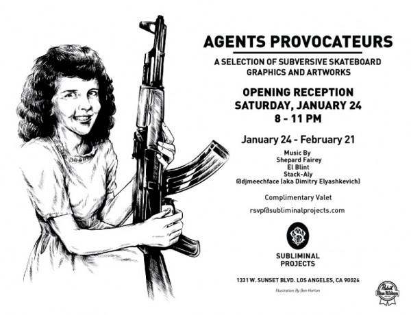 AGENTS-PROVOCATEURS-INVITE-UPDATE-03