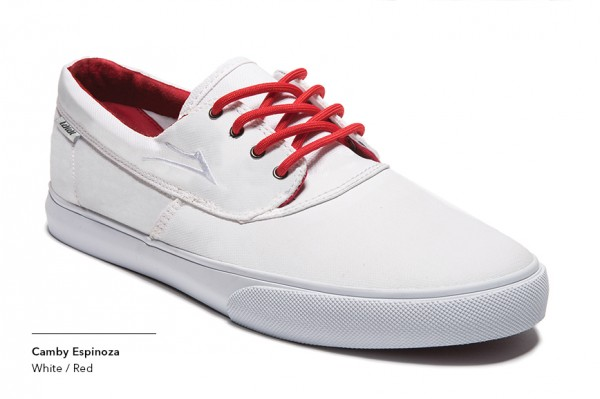 Camby_Espinoza_white_red