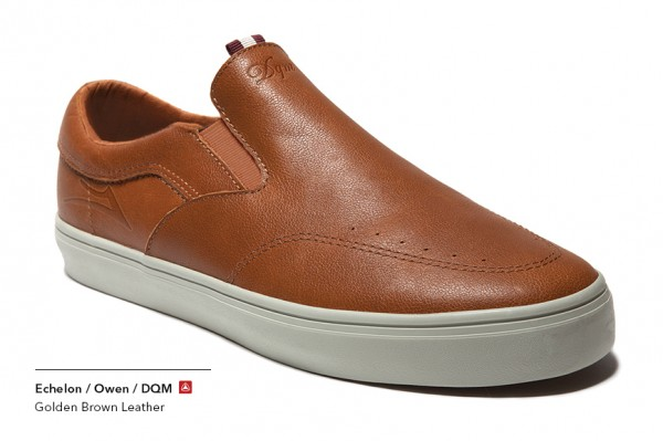 echelon_owen_dqm_golden_brown_leather