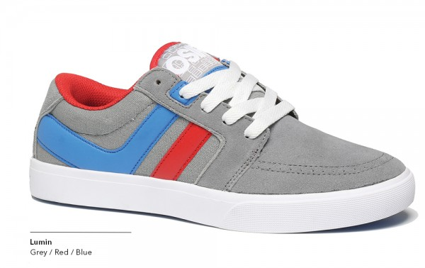lumin_grey_red_blue
