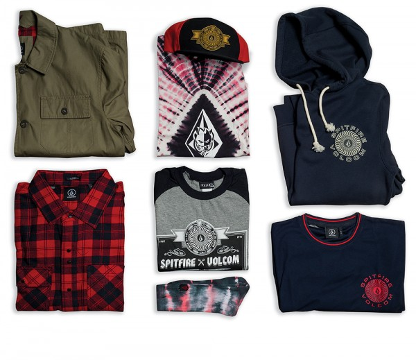 volcom_spitfire_collection