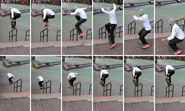 alex_olson_over_the_top_nosegrind_taillgrab