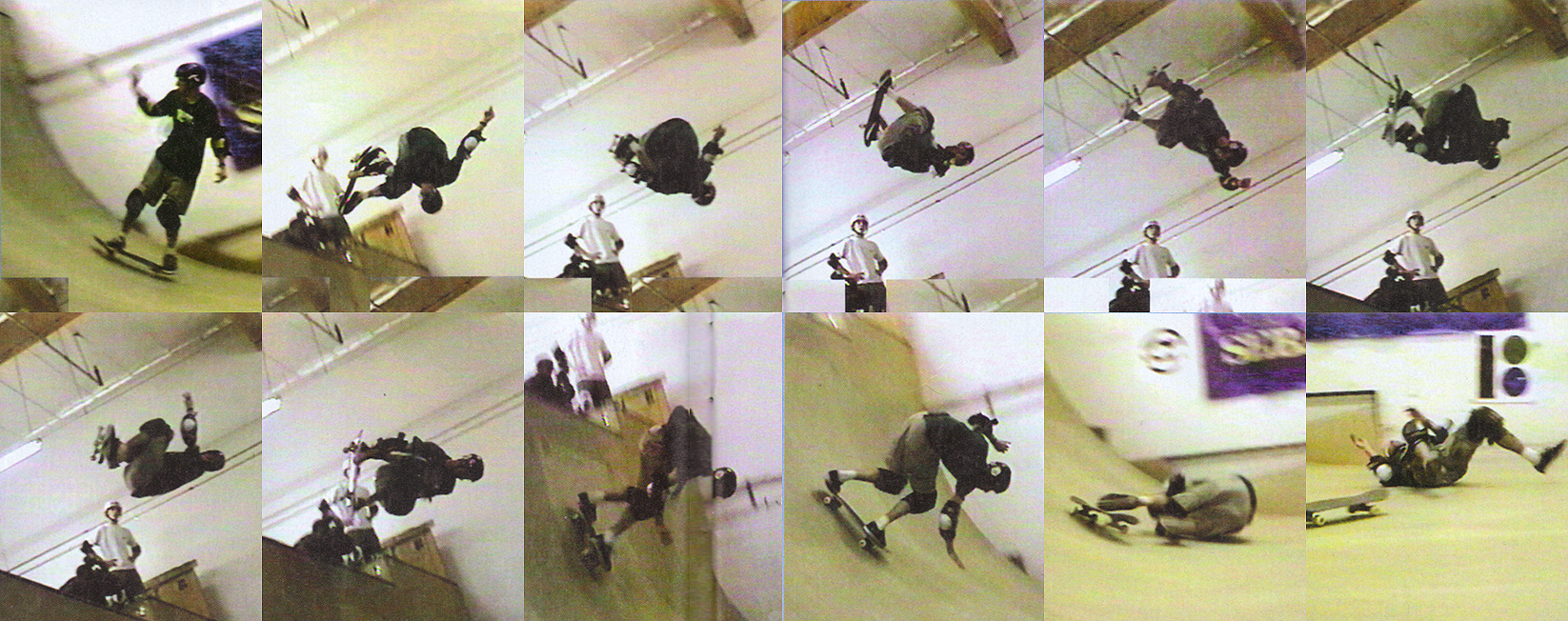 tony hawk responds to allegations made in all this mayhem