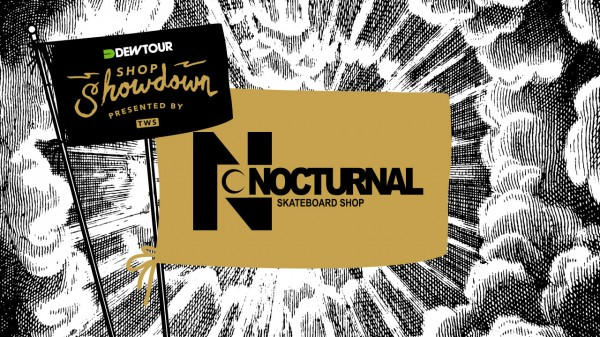 Showdown_marquee_Nocturnal-600x337-1