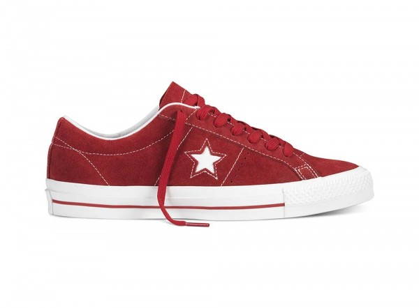 Converse_Cons_One_Star_Pro_-_Red_original