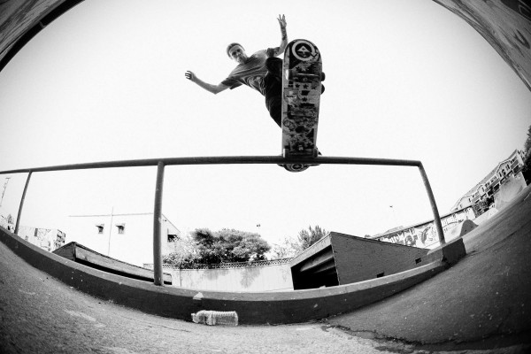 Sandoval_FS_Blunt_Bills_Dominick.jpg