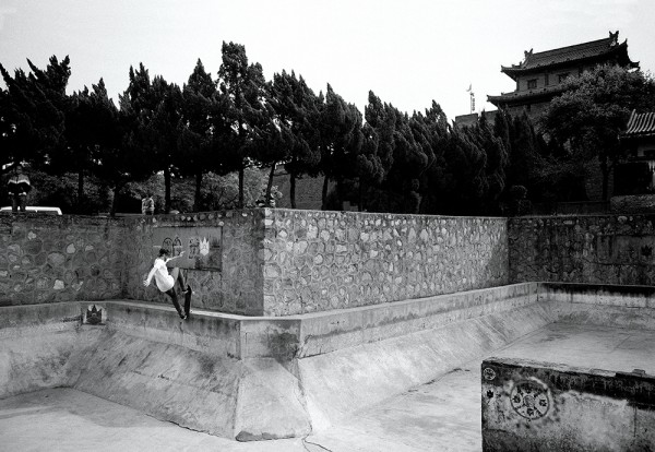 Barney_Page_FS_Blunt_Xi'an_CHINA_2014_OMEALLY