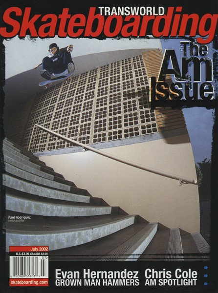 cover july 2002