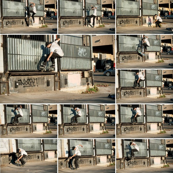 kickflip_50_50_james_caapps