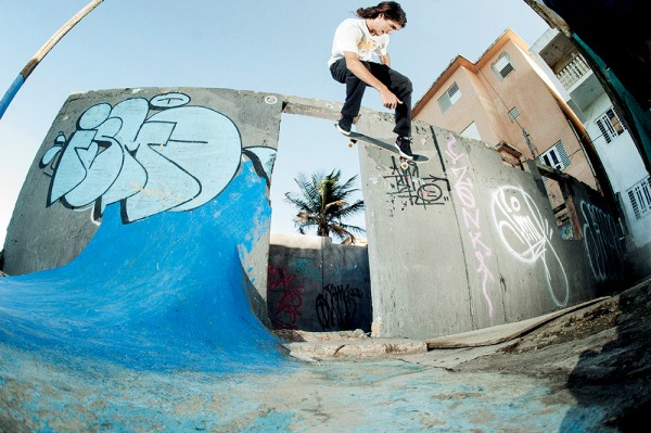 andrew_wilson_backside_ollie_to_wallride