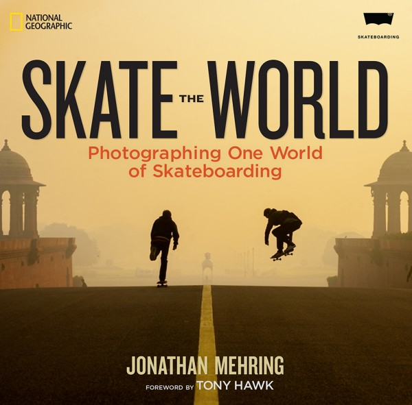 SKATE_THE_WORLD_coverSS