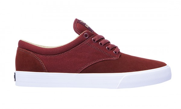 Chino-Maroon-FEATURE