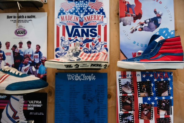 Vans50th_Musuem_2
