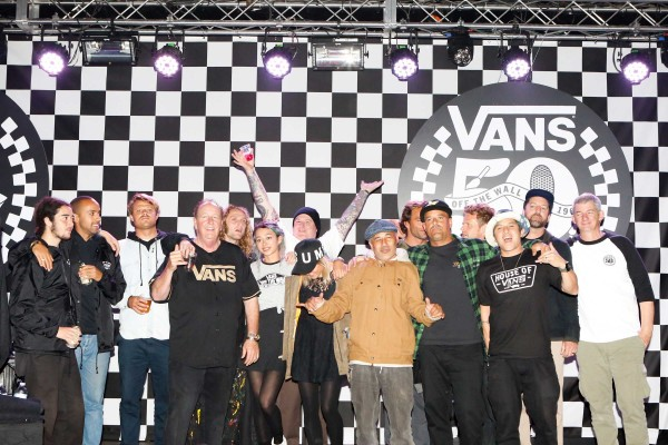 Vans50th_TeamStage