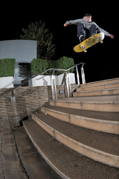 geoff_campbell_switch_pop_shove_it