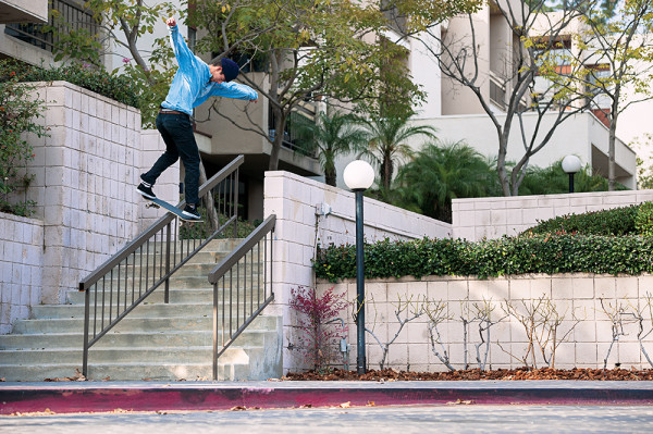 miles-silvas-switch-backside-lipslide