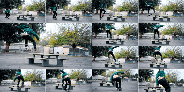 miles-silvas-switch-heelflip-frontside-crooked-grind