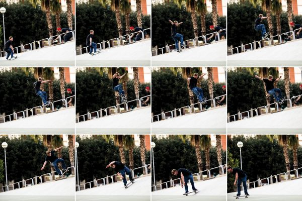 dennis-busenitz-smith-grind-gap-to-smith-grind