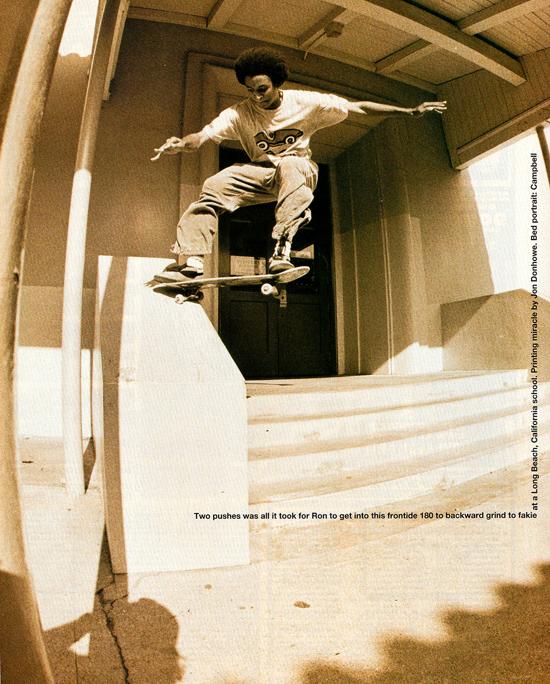 Ron-Chatman-180-nosegrind-swift-march-93