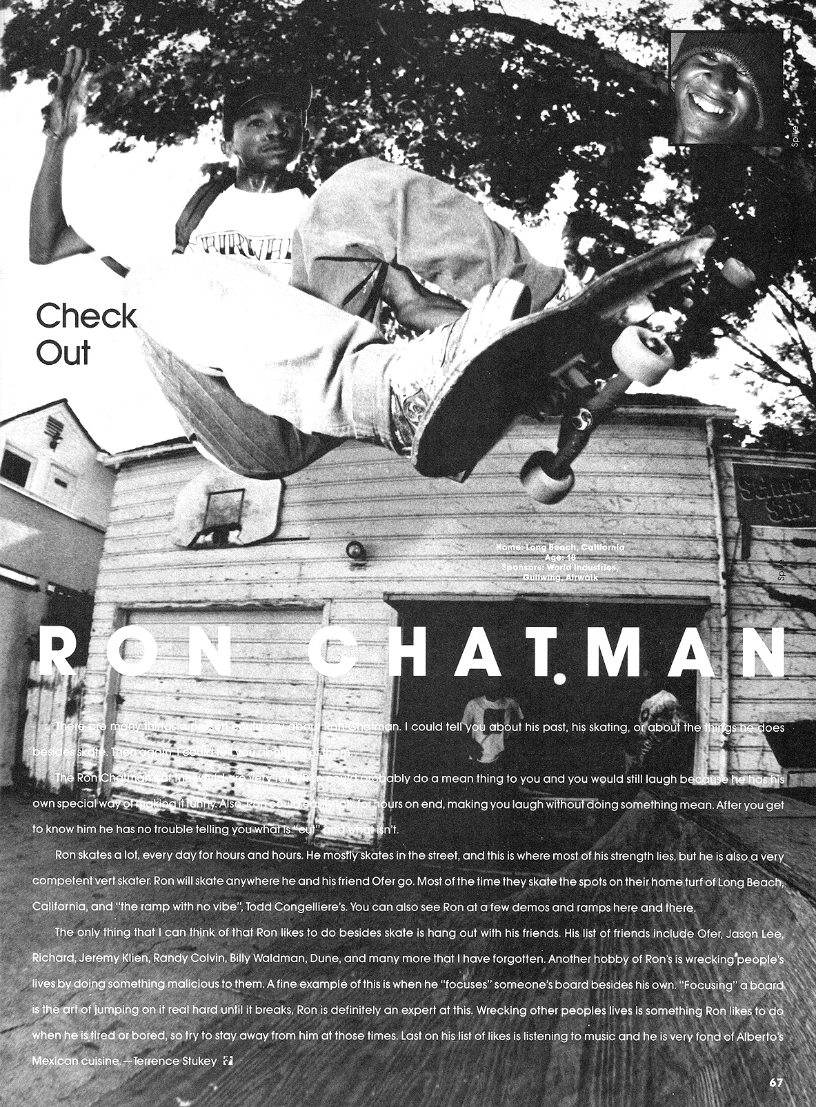 Ron-Chatman-Spike-april-90-8-4