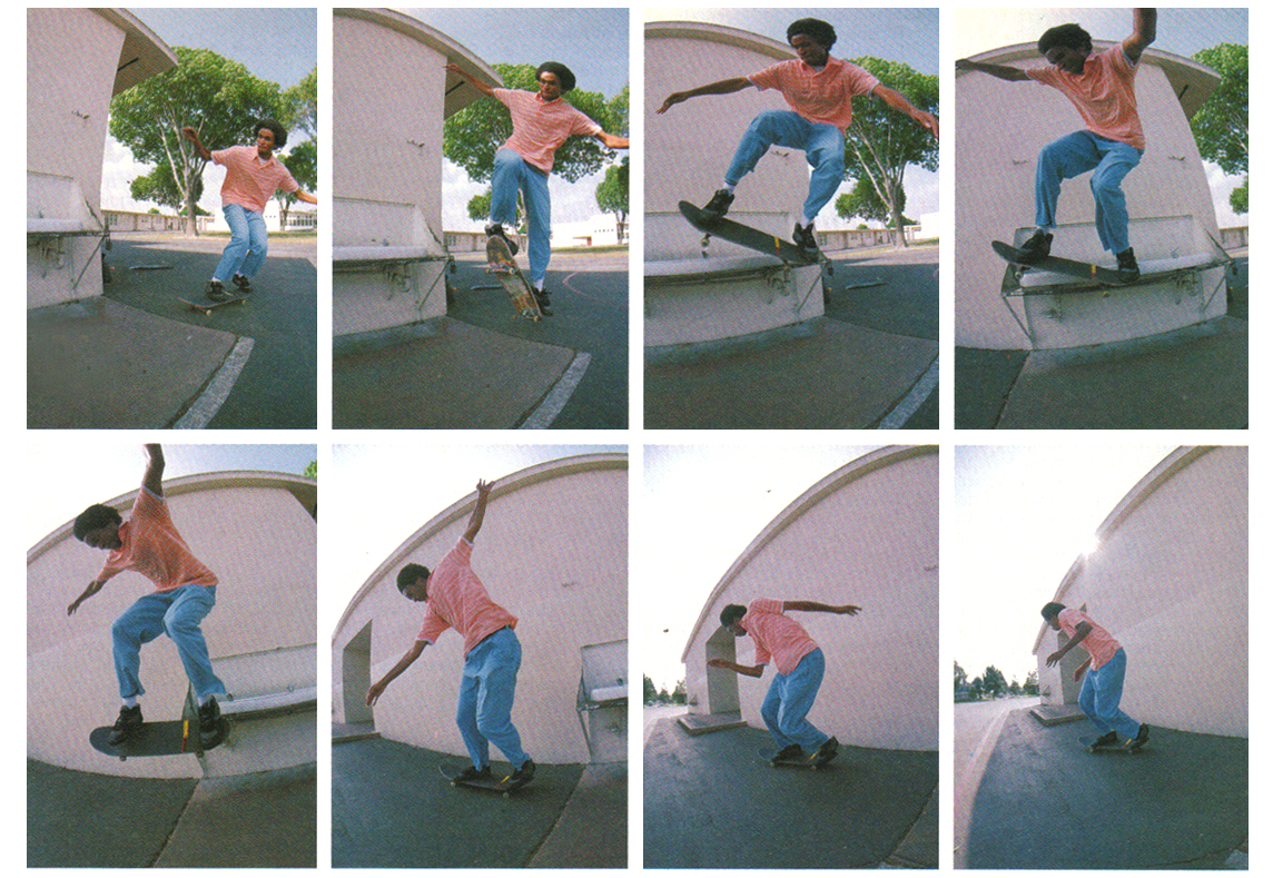 Ron-Chatman-sequences-back5-swift-March-93