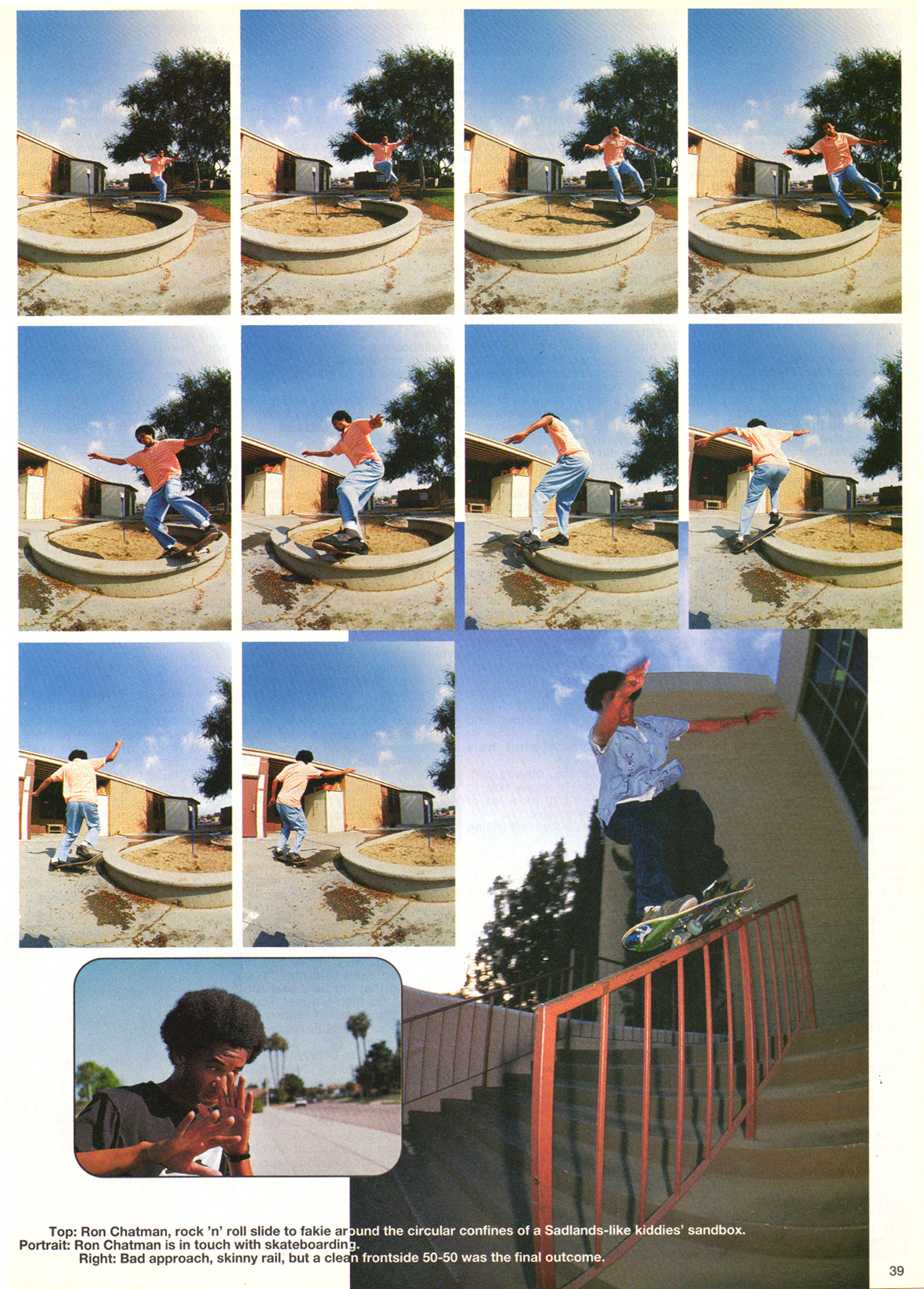 Ron-Chatman-sequences-board-rail-swift-March-93