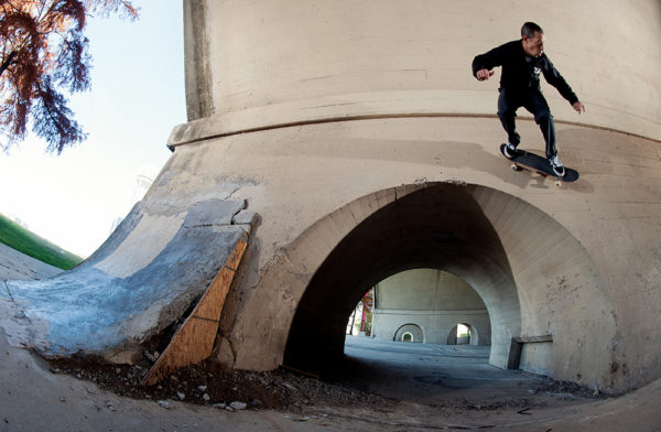 peter-hewitt-wallride-to-flat