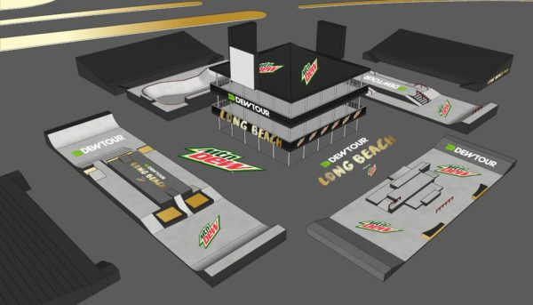 Dew-Tour-Long-Beach-2016-Skateboard-Course-Preview-new-2
