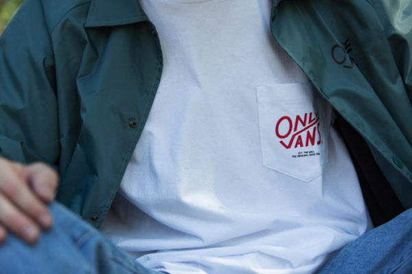 Vans-Only-NY-13