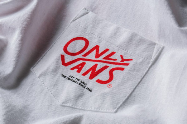 Vans-Only-NY-2
