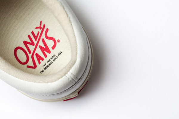 Vans-Only-NY-3